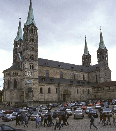 bamberg s different layers michael turtle 6 comments town of bamberg ...